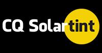 CQ Solartint.jpg