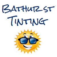 Bathurst Tinting.jpg