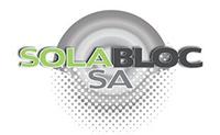 Solabloc SA copy.jpg