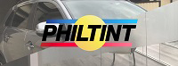 Philtint.jpg