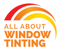 All about window tinting.jpg