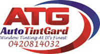 Auto Tintgard.jpg