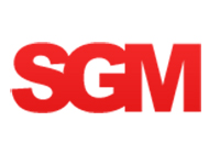 SGM Industries.jpg
