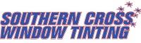 Southern Cross logo 200 pxl.jpg