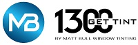 Matt Bull 1300 200 px.jpg