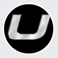 Unique logo 200 pxl.jpg