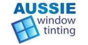 Aussie Window logo 200pxl.JPG