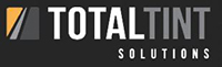 Total Tint Solutions.JPG