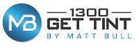 1300 logo 200px.jpg