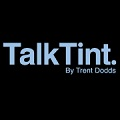 TalkTint logo 200 pxl.jpg