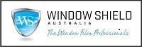 Window shield australia.jpg