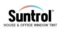 Suntrol logo 200 pxl.jpg