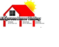 Hometinting logo 200px.jpg