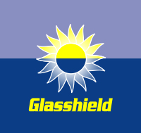 Glass Shield high res.jpg