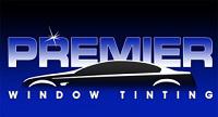 Premier Window Tint.jpg