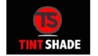 Tint Shade logo 200 pxl.jpg