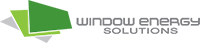 Window energy solutions copy.jpg