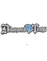 Diamond Tints (small).jpg