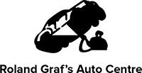 Roland Graf's Auto Centre.jpg