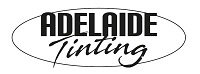 Adelaide tinting 200 pxl.jpg