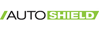 Auto Shield.jpg