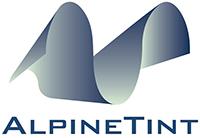 AlpineTint1.jpg